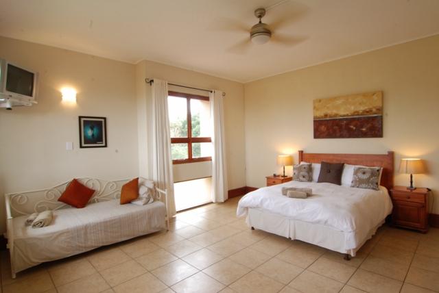 Bedroom 10 - D