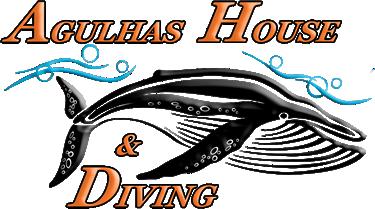 Agulhas House Aliwal Shoal