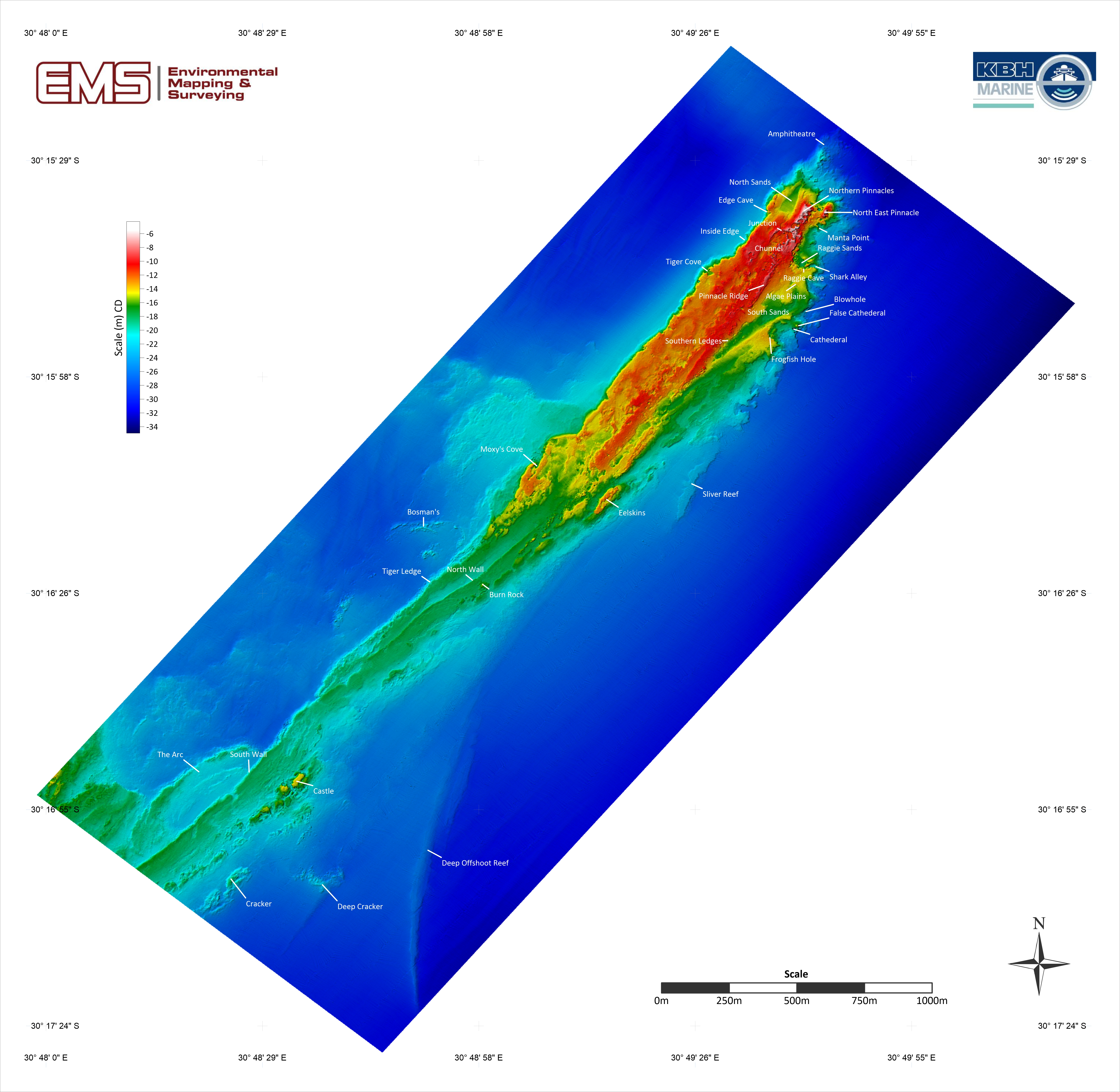 Aliwal_Shoal_Multibeam_Nov_2015_Labels_DD